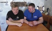 ВидеоОбзор#2 - Дмитрий [Radyson] Шилов