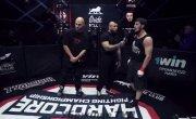 Бойцам из Чечни запретили участвовать в ММА-турнирах на YouTube