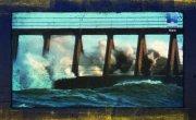 Древние конструкторы. Сила воды / Ancient Engineering. The Power Of Water - Отрывок