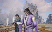 Величайший Хранитель Духов / Shouxi Yu Ling Shi - 2 сезон, 59 серия