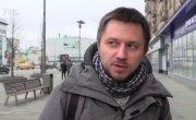 Конституционные поправки от Путина рвут оппозицию в клочья (Руслан Осташко)