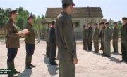 Таганай | Политота в фильмах про войну. Горькая правда или плевок на подвиги
