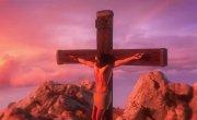 Симулятор Иисуса в открытом мире,