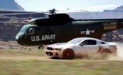 Need for Speed: Жажда скорости / Need for Speed - Трейлер