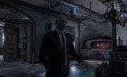 Дебютный трейлер геймплея Hitman E3 2015(Русская озвучка)