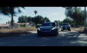 Ограбление по-джентльменски / The Misfits - Русский дублированный трейлер
