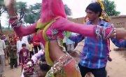 тамада хороший и конкурсы веселые (Индийская версия)