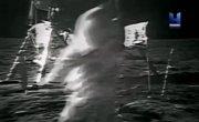 Высадка на Луне: Правда или вымысел? / Man of the Moon. Fact or Fiction? / Moon Landings: Greatest Hoax? - Отрывок