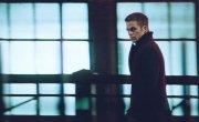Джек Райан: Теория хаоса / Jack Ryan: Shadow Recruit - Трейлер