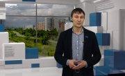 """Программа """"Актуально с Александром Глисковым"""" на 8 канале выпуск №229"""