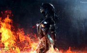 Epic music mix   the power of epic music — Full Mix Vol. 3.1