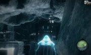 Assassin's Creed: Revelations - Потайной Город - [Серия 29]