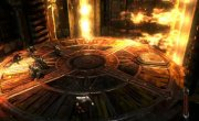 God of War: Ascension | Ep.11 | Мегера и Алекто