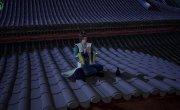 Непревзойдённый Царь Небес / Верховный Бог / Wu Shang Shen Di - 2 сезон, 111 серия