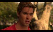 Внешние отмели / Outer Banks - 1 сезон, 2 серия