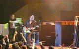 Scorpions - Rock You Like A Hurricane (live in Krasnoyarsk)