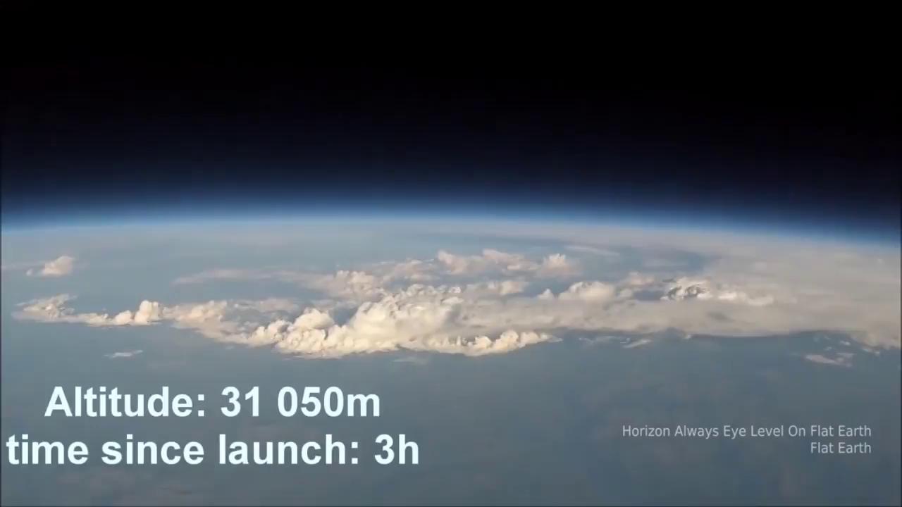 Земля плоская доказательства видео