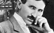 Никола Тесла - гениальный лжец?