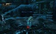 Uncharted 2: Among Thieves   Ep.10   Кошки Мышки