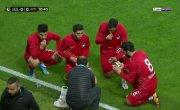 Специфика турецкого футбола