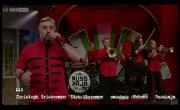 Russkaja - Slap Your Face