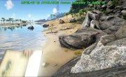 ARK: Survival Evolved - Новые Динозавры! (Обновление) #4