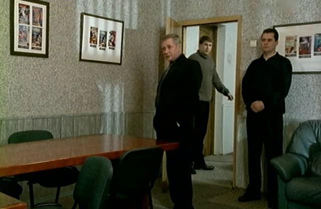 каменская 4 сезон фильм 2 часть 4