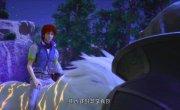 Законный Бог Десяти Тысяч Миров / Wan Jie Fa Shen - 1 сезон, 36 серия