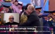 Глеб Павловский: на Путина горько смотреть