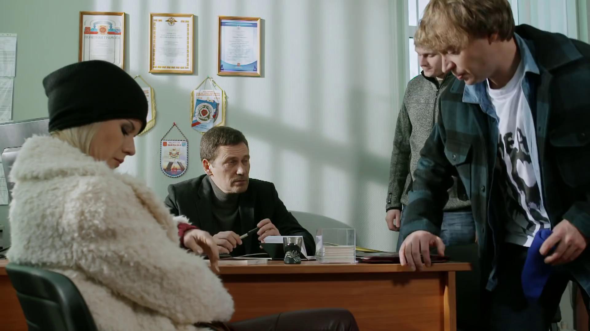 Русских фильмы женщины в беде, порно женский оргазм домашний