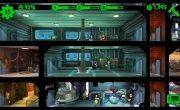 Fallout Shelter - Убежище Дарьи Рейн (iOS) #14