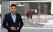 """Программа """"Главные новости"""" на 8 канале от 25.02.2021. Часть 2"""