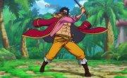 Ван-Пис / One Piece - 7 сезон, 966 серия