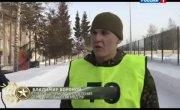 'Военной программы' Александра Сладкова. Эфир от 21.03.2015
