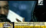 Snoop Dogg feat. R.Kelly - That's That Shit