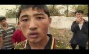 конопля -узбеки атакуют