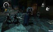 Batman: Archam Asylum - Бой с Джокером - [Серия 16] [Финал]
