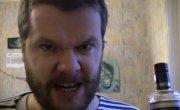 Товарищ Краснов - Не устрашимся мы анальных удальсонов