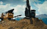 Золотая лихорадка: Заброшенный прииск Дэйва Турина / Gold Rush: Dave Turin's Lost Mine - 3 сезон, 3 серия