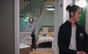 Влюбиться в учёного / Fall in Love with a Scientist (Dang Ai Qing Yu Shang Ke Xue) - 1 сезон, 2 серия