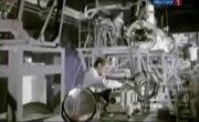 Советские военные лазеры для shorry.