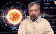 Тихая поступь Нового Госплана: Энергетическая стратегия-2035. Борис Марцинкевич