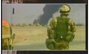 Права человека Взгляд в мир 11 09 2001 INSIDE JOB OF CIA Башни Близнецы работа ЦРУ