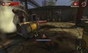 Угарный Кооперативчик - Dead Island Riptide - #8