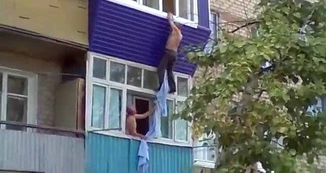 """Видео """" korzik.net - портал для русских!."""