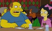 """Симпсоны / The Simpsons - 32 сезон, 11 серия """"Ограниченные чувства папы"""""""