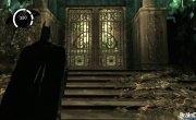 Batman: Archam Asylum - Ботанический Сад - [Серия 9]