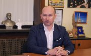 Николаи Стариков об отставке правительства Медведева и Послании Президента Путина