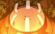 Боруто: Новое Поколение Наруто / Boruto: Naruto Next Generations - 1 сезон, 219 серия