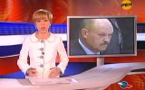 Как усмиряли шахтёров Междуреченской и кто ответит за трагедию на шахте?